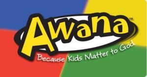 awana_logo